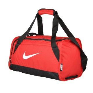 Сумка Nike Brasilia 6 (Extra Small) Training Duffel Bag - фото 1