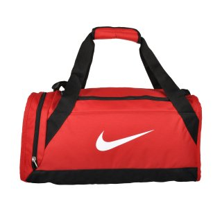 Сумка Nike Brasilia 6 (Extra Small) Training Duffel Bag - фото 2