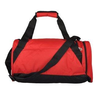 Сумка Nike Brasilia 6 (Extra Small) Training Duffel Bag - фото 3