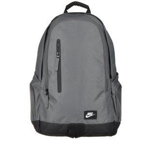 Рюкзак Nike Men's All Access Fullfare Backpack - фото 2