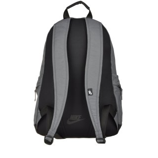 Рюкзак Nike Men's All Access Fullfare Backpack - фото 3