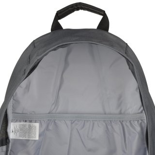 Рюкзак Nike Men's All Access Fullfare Backpack - фото 4