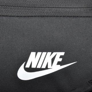 Рюкзак Nike Classic North Backpack - фото 5
