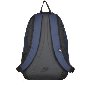 Рюкзак Nike Classic North Backpack - фото 3