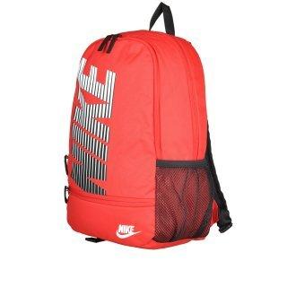 Рюкзак Nike Classic North Backpack - фото 1