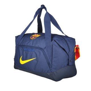 Сумка Nike Allegiance Barcelona Shield Co - фото 1