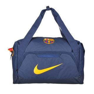 Сумка Nike Allegiance Barcelona Shield Co - фото 2
