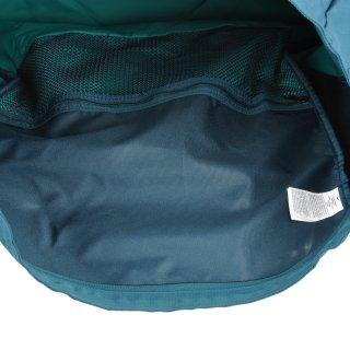 Сумка Nike Men's Shield Football Duffel Bag - фото 4
