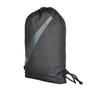 Рюкзак Nike 3.0 Football Gym Sack - фото 1
