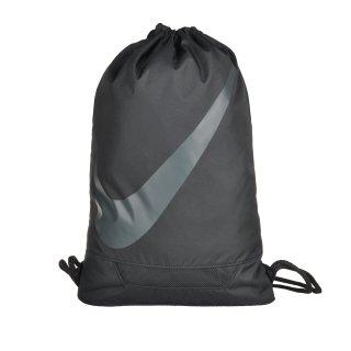 Рюкзак Nike 3.0 Football Gym Sack - фото 2