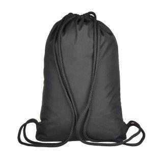 Рюкзак Nike 3.0 Football Gym Sack - фото 3