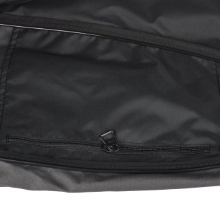 Сумка Nike Men's Alpha Adapt Crossbody (Large) Training Duffel Bag - фото 5
