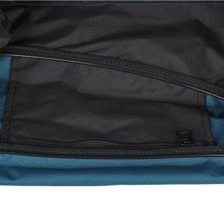 Сумка Nike Men's Alpha Adapt Crossbody (Small) Training Duffel Bag - фото 5