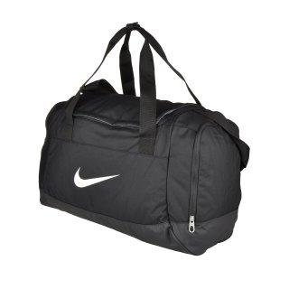 Сумка Nike Club Team Swoosh Duff S - фото 1