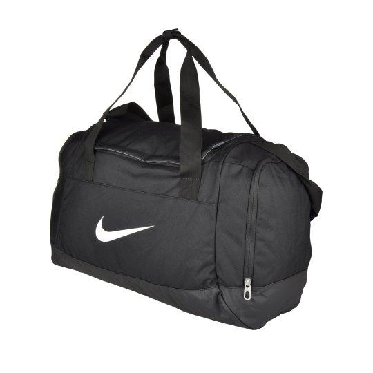 Сумка Nike Club Team Swoosh Duff S - фото