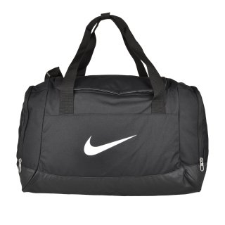 Сумка Nike Club Team Swoosh Duff S - фото 2