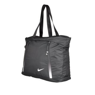 Сумка Nike Women's Auralux Training Tote - фото 1