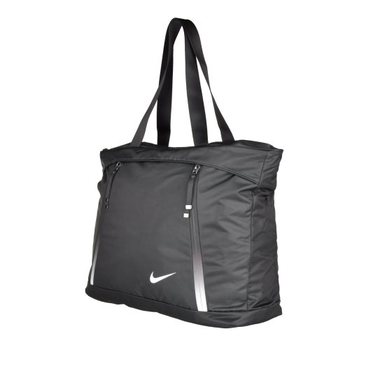 Сумка Nike Women's Auralux Training Tote - фото