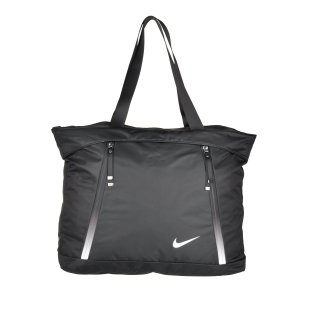 Сумка Nike Women's Auralux Training Tote - фото 2