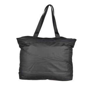 Сумка Nike Women's Auralux Training Tote - фото 3