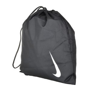 Сумка Nike Women's Auralux Training Tote - фото 4