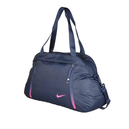 Сумка Nike Women's Auralux Solid Club Training Bag - фото