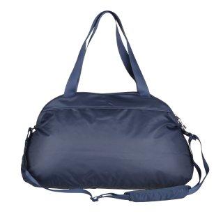 Сумка Nike Women's Auralux Solid Club Training Bag - фото 3