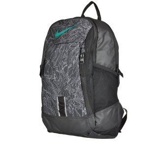 Рюкзак Nike Ya Alph Adpt Rse Print Bp - фото 1