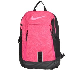 Рюкзак Nike Ya Alph Adpt Rse Print Bp - фото 2