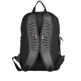 Рюкзак Nike Ya Alph Adpt Rse Print Bp - фото 3