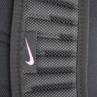 Рюкзак Nike Ya Alph Adpt Rse Print Bp - фото 6