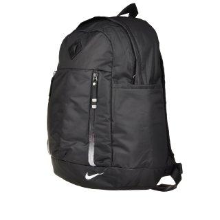 Рюкзак Nike Auralux Backpack - Solid - фото 1