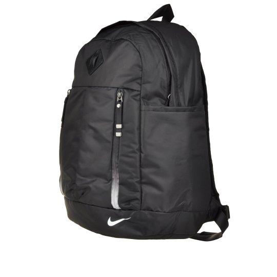 Рюкзак Nike Auralux Backpack - Solid - фото