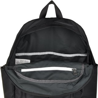 Рюкзак Nike Auralux Backpack - Solid - фото 4