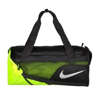 Аксессуары для отдыха Nike Men's Vapor Max Air 2.0 (Small) Duffel Bag - фото 2
