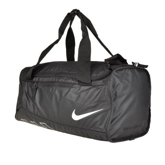 Сумка Nike Kids' Alpha Adapt Crossbody Duffel Bag - фото