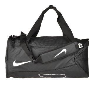 Сумка Nike Kids' Alpha Adapt Crossbody Duffel Bag - фото 3