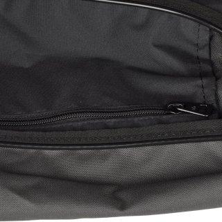 Сумка Nike Kids' Alpha Adapt Crossbody Duffel Bag - фото 5