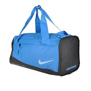 Сумка Nike Kids' Alpha Adapt Crossbody Duffel Bag - фото 1
