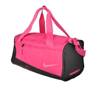 Сумка Nike Kids' Alpha Adapt Crossbody Duffel Bag - фото 1