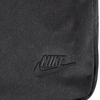 Сумка Nike Core Small Items 3.0 - фото 4