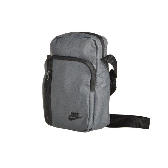 Сумка Nike Core Small Items 3.0 - фото
