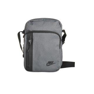 Сумка Nike Core Small Items 3.0 - фото 2