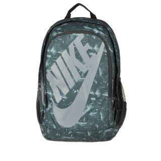 Рюкзак Nike Hayward Futura 2.0 - Prin - фото 2