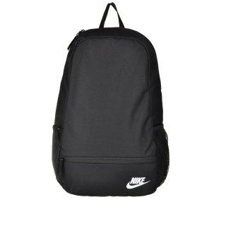 Рюкзак Nike Classic North Solid Backpack - фото 2