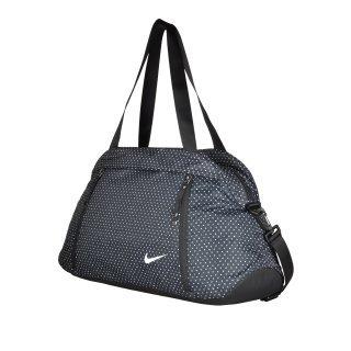 Сумка Nike Women's Auralux Print Club Training Bag - фото 1