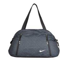 Сумка Nike Women's Auralux Print Club Training Bag - фото