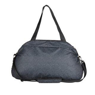 Сумка Nike Women's Auralux Print Club Training Bag - фото 3