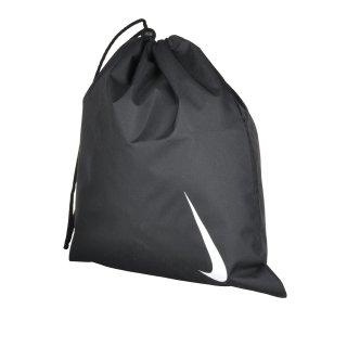 Сумка Nike Women's Auralux Print Club Training Bag - фото 4