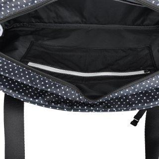 Сумка Nike Women's Auralux Print Club Training Bag - фото 5
